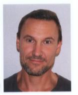 Stefan Langlitz